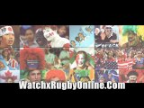 watch Rugby World Cup Japan vs Tonga live streaming