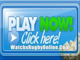 watch Rugby World Cup Tonga vs Japan video streaming