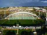 watch rugby union Rugby World Cup South Africa vs Namibia live streaming