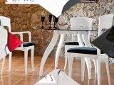Domitalia,Domitalia European Italian chairs, Italian tables,