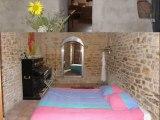 MR1832 Habitation ancienne rénovée BAISSE DE PRIX. Proche de ST ANTONIN NOBLE VAL, maison de  village , 300 m² de SH,  3  Chambres