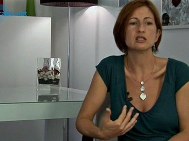 Sexo y embarazo. Es la sodomía un riesgo durante el embarazo