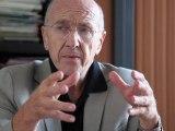 Repolitiser les questions de santé: entretien avec André Grimaldi (2-2)