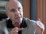 Repolitiser les questions de santé: entretien avec André Grimaldi (1-2)