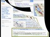 Video SEO Local Search San Jose Bay Area Search Engine Optimization