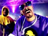 "Snoop Dogg & Game ""Purp & Yellow LA Leakers SKEETOX Remix"" Music Video OFFICIAL Lakers Wiz Khalifa"