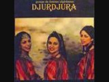 """Djurdjura  """"Muh N Muh - 1980 """""""