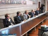 Conferenza dei Rettori delle Università Italiane