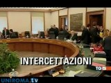 Silvio Berlusconi: lo scandalo continua