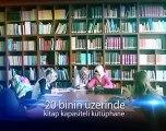 Ardahan Üniversitesi tanıtımı belgeseli @ MEHMET ALİ ARSLAN Videos