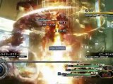 Final Fantasy XIII-2 - Square Enix - Trailer TGS 2011 Xbox 360