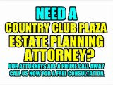 COUNTRY CLUB PLAZA  ESTATE PLANNING LAWYERS PLAZA ATTORNEYS LAW FIRMS MO
