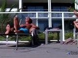 Hotel Pau - Eden Park HOTEL avec piscine, standing 3 etoiles à Pau Pyrénées