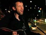 Jim Ward - Broken Songs live Balcony TV