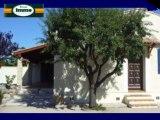 Achat Vente Maison  Arles  13200 - 88 m2