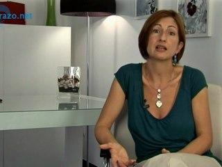 Sexo y embarazo. Es conveniente acudir al sexólogo cuando se está embarazada