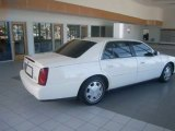 Used 2005 Cadillac DeVille Racine WI - by EveryCarListed.com