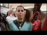 """Love Me Or Hate Me"" Lady Sovereign feat Missy Elliott (Friscia & Lamboy remix)"