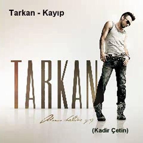 TARKAN - KAYIP - Twww.tiklacom.com DrSozdar