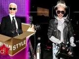 2011.09.15 -  red! - neuer Style für Bill und Tom Kaulitz