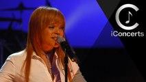 iConcerts - Faith Evans - Mesmerized (live)