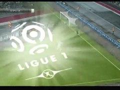 Become a Legend2011 3年目 0001 モナコ