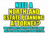 NORTHLAND ESTATE PLANNING LAWYERS NORTHLAND ATTORNEYS LAW FIRMS MO MISSOURI COURT