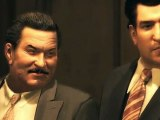 Mafia II | Ties That Bind Trailer