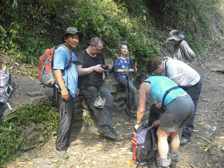http://www.nepaltourstravel.com-Nepal Travel, Nepal Tour, Travel in Nepal, Tour in Nepal, Nepal Trav