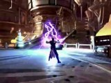 Star Wars: The Force Unleashed II | WebDoc #3: Combat Unleashed Trailer
