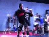 UFC 135 Jon Jones vs Rampage Jackson