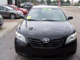 2007 Toyota Camry for sale in Norfolk VA - Used Toyota by EveryCarListed.com