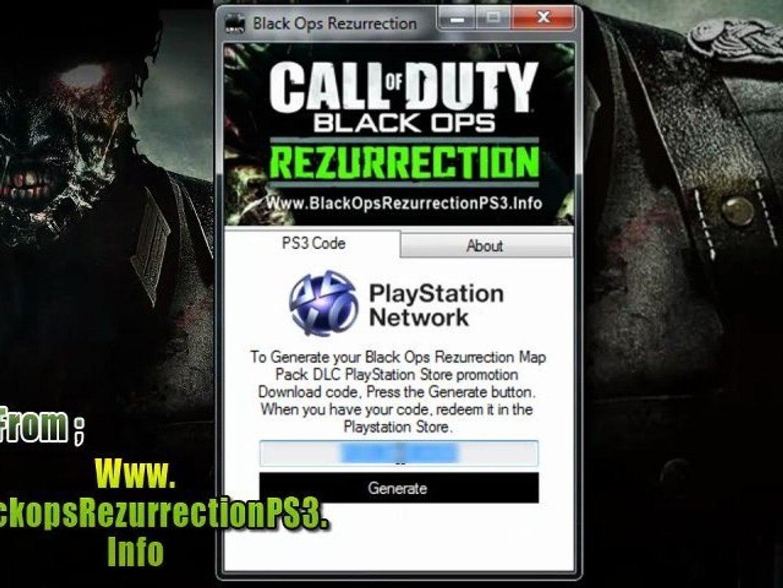 Der Riese Map Pack For Black Ops on black ops rezurrection, black ops moon map gameplay, black ops der riese wallpaper, call of duty black ops 2 zombies pack,