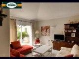 Achat Vente Maison  Pérols  34470 - 183 m2