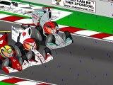 Los MiniDrivers   Canadian GP
