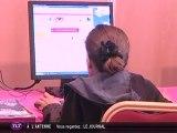 Les Recrut'Heures, forum emploi handicap à Toulouse