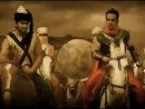 hukam- maharajas