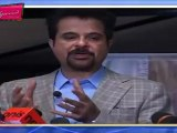 Anil Kapoor Speaks About Prostitution As A Tradition In Bharatpur