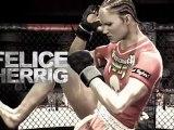 Supremacy MMA Launch Trailer