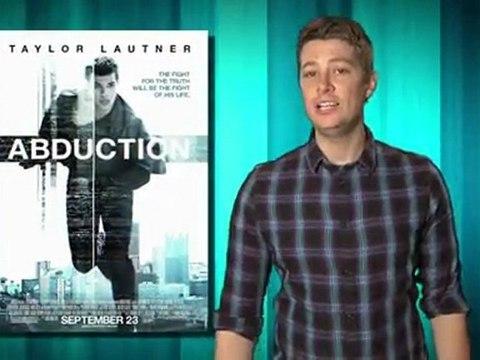 NextMovie Daily: 9/23/11
