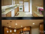 Custom Kitchen Cabinets Refacing in Naples Florida