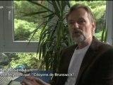 Docu_Arte_Water Makes Money, comment les multinationales transforment l'eau en argent_1/2_Mar 22 mars 2011