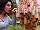 Jeux Actu - Emission 220 au Jardin des Grands Moulins