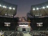 Omilia Papei Benedict al XVI-lea la Sf. Liturghie din Olympiastadion din Berlin