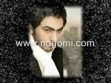 Tamer Hosny - Mayehremnish Menak