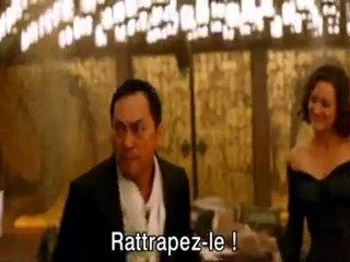 - Spot TV  (Français)