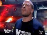 WWE EDGE Career Tribute(1998 2011)Part 2 HD Thank you EDGE!