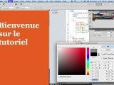 CSS - Créer un effet 3D avec le CSS3