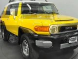2008 Toyota FJ Cruiser for sale in Hauppauge NY - Used Toyota by EveryCarListed.com