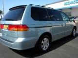 2003 Honda Odyssey for sale in Irvine CA - Used Honda by EveryCarListed.com